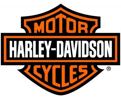Легендарний Harley Davidson переносить виробництво мотоциклів з США