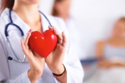 Вчені назвали приємну процедуру, яка захистить серце та судини