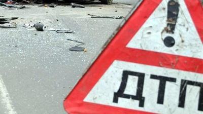 На Буковині на 3 роки засудили «євробляхера», який напідпитку збив на смерть пішохода