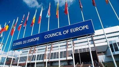 У ЄС остаточно затвердили мільярдну допомогу для України