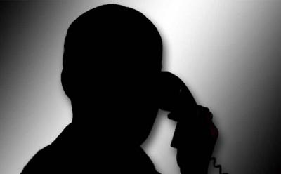 Видурив у пенсіонерів 150 тисяч: на Буковині судитимуть телефонного шахрая