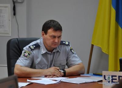 На Буковині поліція посилено моніторитиме місця, де проживають роми