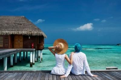 З якої країни походять найбільш невдоволені туристи: цікавий рейтинг