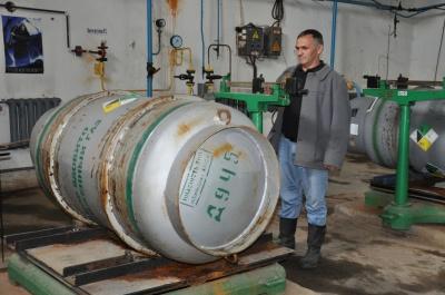 Колапсу не буде: воду знезаражуватимуть хлором з Румунії
