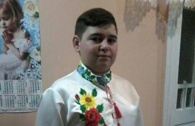 Пішов на Калинівський ринок і не повернувся: що відомо про зниклого 14-річного буковинця