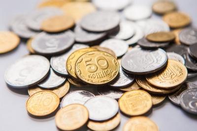 Від сьогодні в Україні заокруглюватимуть суми в чеку