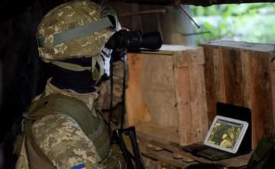 """На Донбасі бойовики вже двічі порушили """"хлібне"""" перемир'я"""