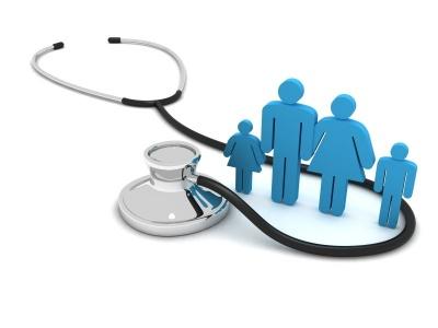 У МОЗ оприлюднили новий перелік безоплатних послуг сімейного лікаря