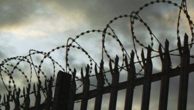 У Грузії, в одній із в'язниць, понад 100 жінок оголосили голодування