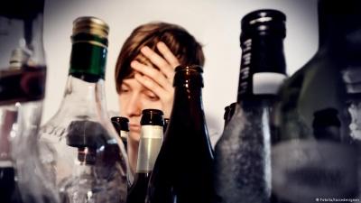 Підсипав снодійне в алкоголь: у Чернівцях на 10 років засудили альфонса-грабіжника