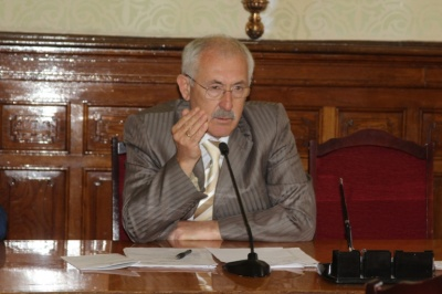 Фищук проситиме в уряду грошей на ліквідацію наслідків негоди на Буковині