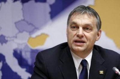 Угорщина зібралася блокувати рішення саміту Україна-Грузія-НАТО