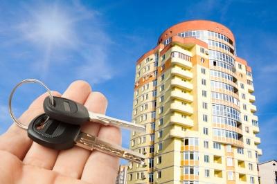 В Україні подешевшали кредити на авто та іпотека