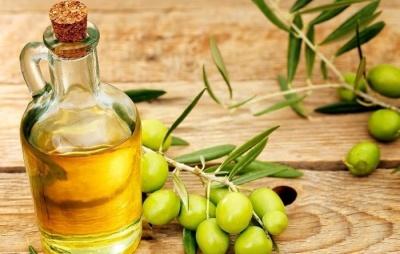 Чому оливкова олія така корисна: цікаві факти