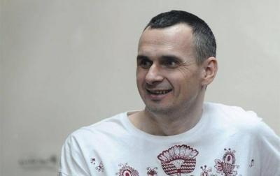 У Росії допустили можливість обміну Сенцова на Вишинського