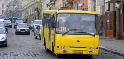 «Продаємо автобуси й закриваємо фірму»: перевізник пояснив, чому не обслуговує популярні маршрути