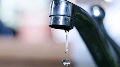У мерії Чернівців повідомили, у яких будинках завтра не буде води