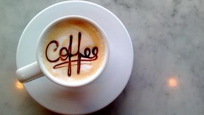 Відомий дієтолог спростувала міф про вплив кави