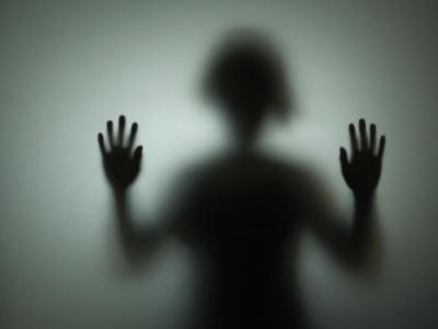 Психологи розповіли, як подолати свої страхи