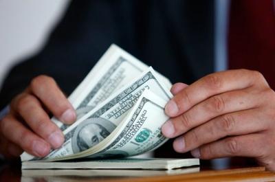 У Фонді гарантування вкладів хочуть скасувати гарантії за валютними вкладами