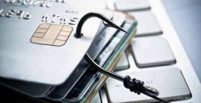 У Чернівцях судитимуть кредитних шахраїв, які ошукали десятки людей на майже 2 млн грн