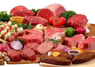Як правильно обирати та готувати м'ясо: прості поради