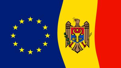 Європарламент підтримав припинення бюджетної допомоги Молдові