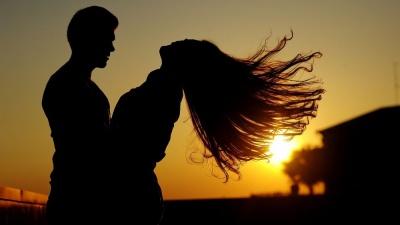 Які пари найчастіше розлучаються: вчені здивували заявою