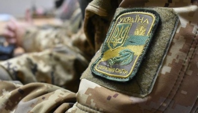 На Рівненському полігоні вибухнув міномет. Троє військових загинули, 9 поранені