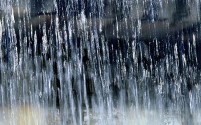 Негода на Буковині. Синоптики прогнозують декілька днів дощів