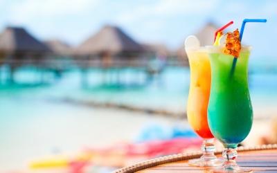Популярний влітку предмет серйозно шкодить здоров'ю