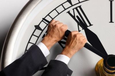 Криза середнього віку у чоловіків: як її пережити