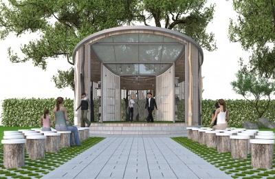 Бюджет ініціатив чернівчан: жителі міста хочуть підземні смітники та лоукост в аеропорту