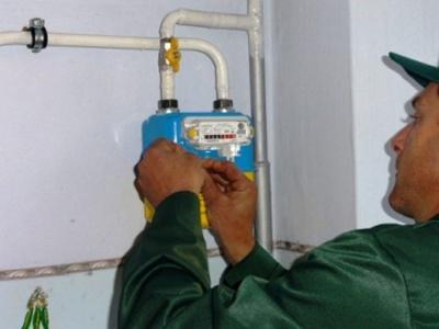 На Буковині 5 тисяч підприємців можуть залишитися без газу. Чому
