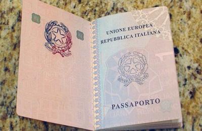 На Буковині оштрафували громадянина Італії: відмовлявся їхати додому