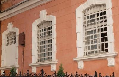 У Чернівцях прокуратура почала розслідування смерті ув'язненої в СІЗО