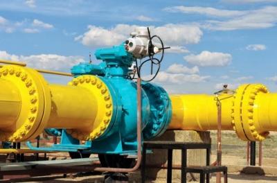 Євросоюз підтвердив, що Україна є стратегічною країною для транзиту газу