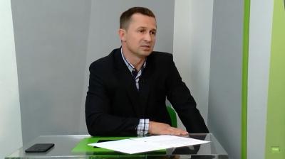 У Чернівцях міськрада провалила виділення землі бійцям АТО з політичних міркувань, - депутат