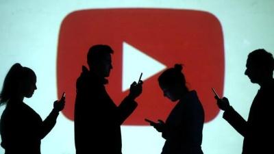 YouTube виділить $25 мільйонів на боротьбу з фейками