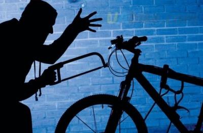 Накрав на 15 тисяч велосипедів і мобілок: на Буковині судитимуть чоловіка