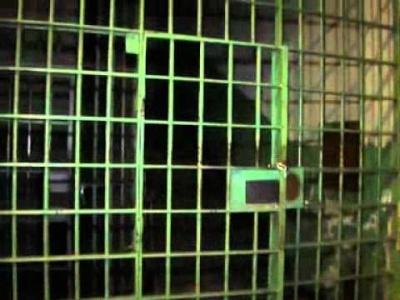 На Буковині на 5 років засудили чиновника за хабар 1500 доларів