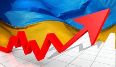 Уряд розробив прогнози розвитку економіки на 2019-2021 роки
