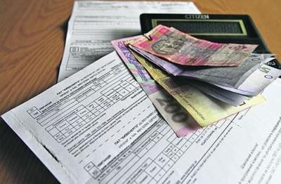5 гривень за квадратний метр: у Чернівцях квартплата зросла вдвічі