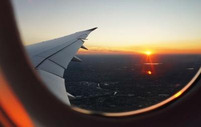 В Україну зайдуть дві нові міжнародні авіакомпанії - Омелян