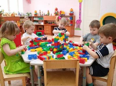 Понад 400 грн на місяць: у дитсадках Чернівців зросла батьківська плата