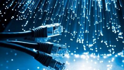 Україна втратила кілька позицій у світовому рейтингу швидкості інтернету
