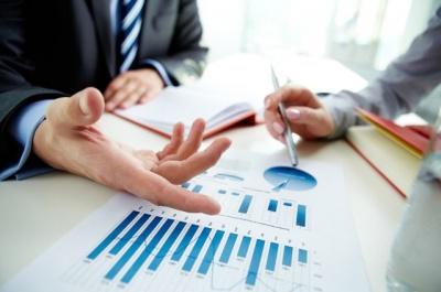 НБУ оновив прогноз щодо української економіки