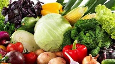 Капусту і буряк придбали дорожче: на Буковині РДА порушила умови тендеру при закупівлі харчів для шкіл