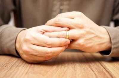 На Буковині сімейні пари розлучаються, щоб отримати субсидію