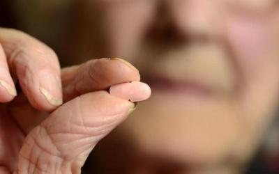 Ліки від старості пройшли успішне випробування, омолодивши людську імунну систему